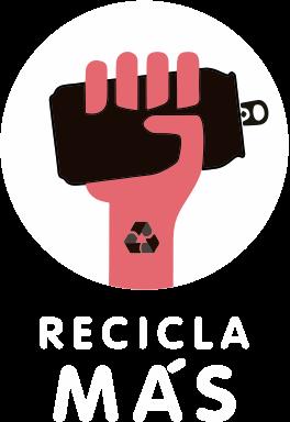 Recicla Más